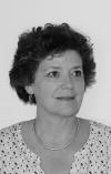 Catherine-Pauchard
