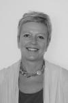 Nathalie-Chaboudez