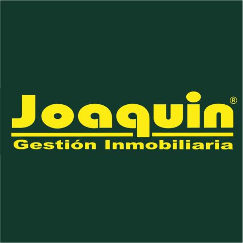 Cliente tproyecto.es Inmobiliaria Joaquin