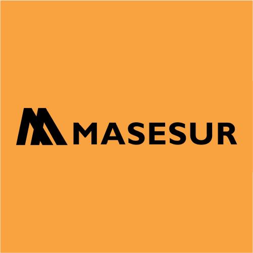 Clente Tproyecto - Masesur