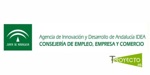 Proyectos Ingeniería Licencias de Apertura Córdoba - Tproyecto.es
