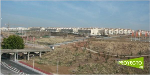 Proyecto Mirabueno Córdoba