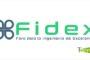 Fidex. El tejido empresarial de las ingenierías en España se redujo un 78% desde 2007