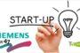 Next 47. Start-up de Siemens