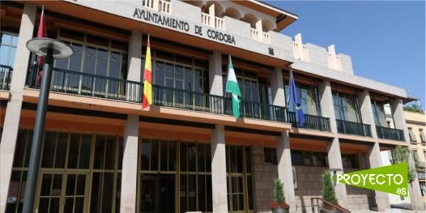 Un informe avala la creación de una empresa municipal en Infraestructuras