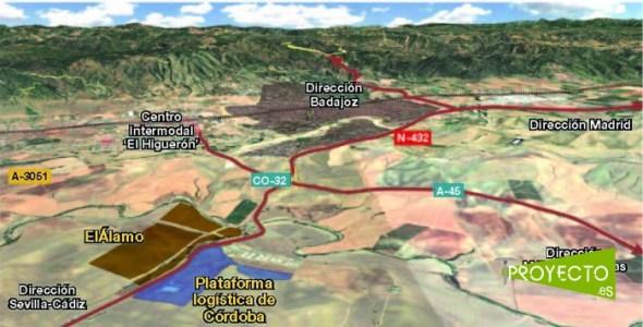 proyecto-centro-logístico-privado-el-álamo