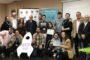 Proyecto Ideas Factory Uco - Innovación y Emprendimiento Universitario en Córdoba