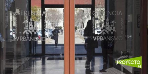 Urbanismo convoca plazas agilizar licencias