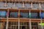 Ayuntamiento y Gerencia de Urbanismo de Córdoba se comprometen a agilizar concesión de Licencias