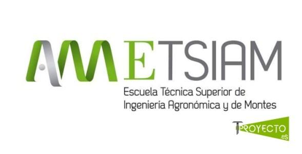 Etsiam promueve cambios formativos