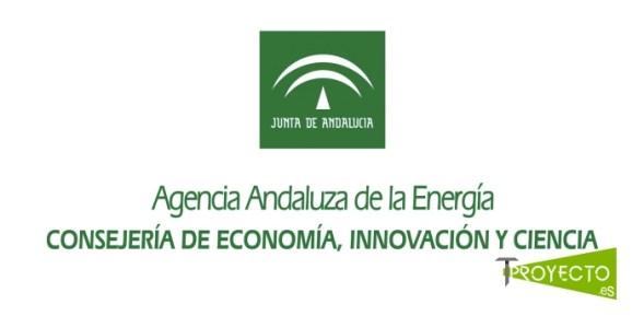 Proyectos europeos relacionados con la eficiencia energética y la sostenibilidad