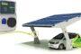 Andalucía incrementará sus incentivos a las instalaciones de autoconsumo renovable que recarguen vehículos eléctricos