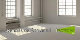 licencias-actividad-tproyecto-proyectos-servicios-ingenieria-cordoba