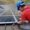 Córdoba registró más de 300 proyectos de energía solar el último año