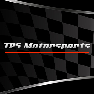 VMP Plug and Play Return Style Fuel System (11-17 Mustang