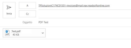 5. invio documenti_2
