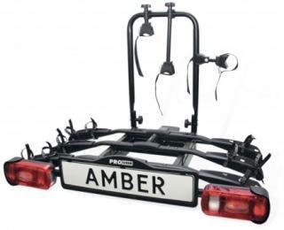 Pro user fietsendrager Amber 3