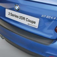BMW 2 serie F22 Coupe