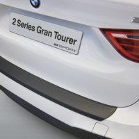 BMW 2 serie F46 Gran Tourer