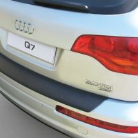 Bumperprotect Audi Q7