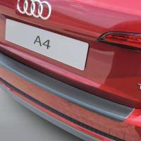 Bumperprotect Audi A4 avant