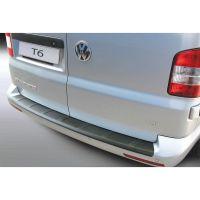 beschermlijst Volkswagen Transporter