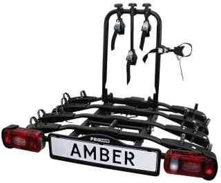 Pro User fietsendrager Amber IV