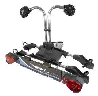 Twinny Load fietsendrager E-Carier