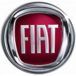 Automatten Fiat