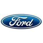 Automatten Ford