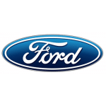 Automatten Ford