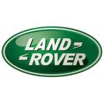 Automatten Land Rover
