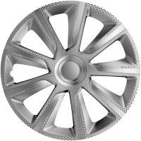 Veron 15 inch zilver