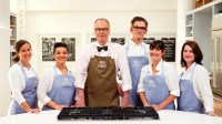 Christopher Kimball's Milk Street Television - Twin Cities PBS