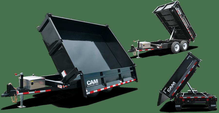 big tex dump trailer wiring diagram hot water music shirt for sale | t.p. trailers inc.