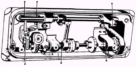 2005 Ford Freestyle Power Steering Diagram