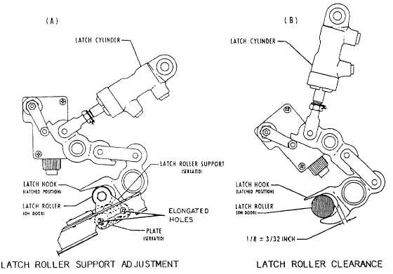 1997 Jeep Cherokee Parts Diagram Illustrated. Jeep. Auto