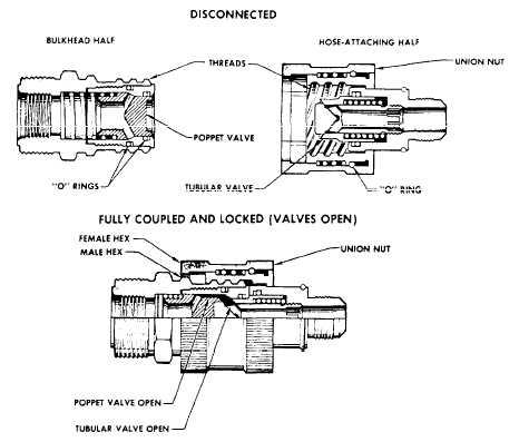 Quicksilver Mercury 150 Wiring Diagram. Mercury. Auto