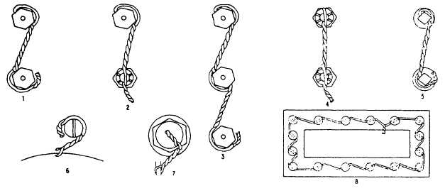 Examples Of Lock Wiring : 23 Wiring Diagram Images