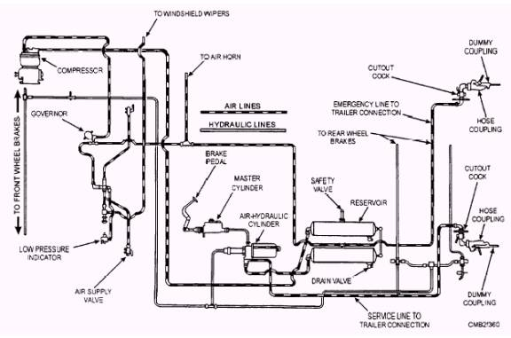 Cheerson Cx20 Wiring Diagram LED Circuit Diagrams Wiring