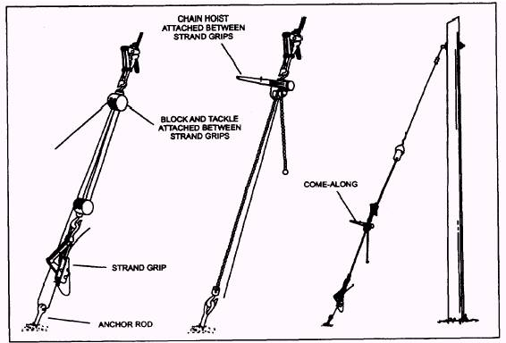 Lewmar Wiring Diagram, Lewmar, Get Free Image About Wiring