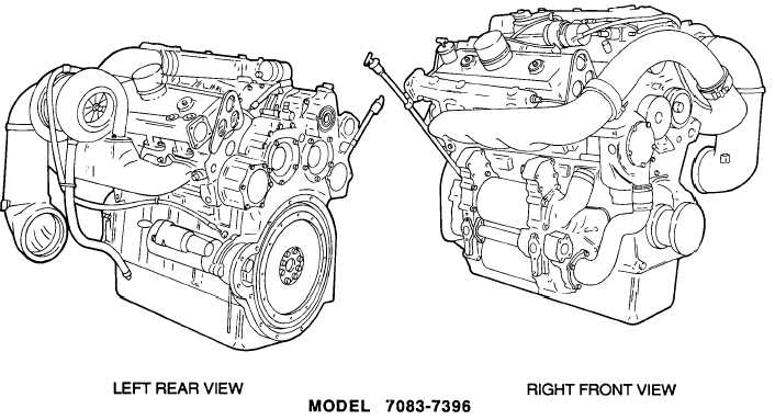 Armorama :: Engine for M109 & M108 too?