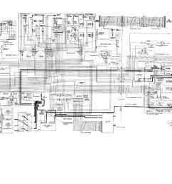 john deere 2350 light switch wiring diagram smart light 5425 john deere light switch diagram john deere wiring diagrams [ 1512 x 918 Pixel ]