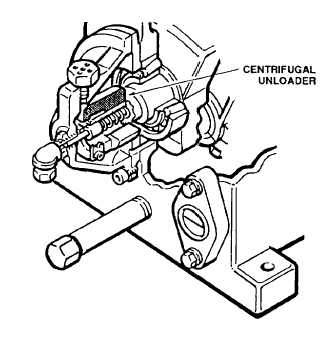 Toyota Sienna Transmission, Toyota, Free Engine Image For