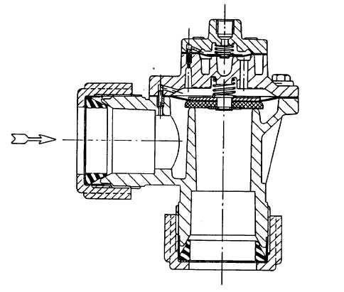 Dust Collector Valve Mixer Valve Wiring Diagram ~ Odicis