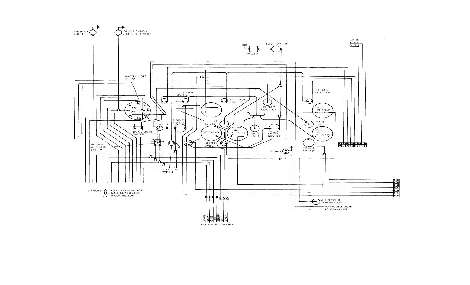 carrier wiring diagram air handler single phase asynchronous motor conditioner get free image