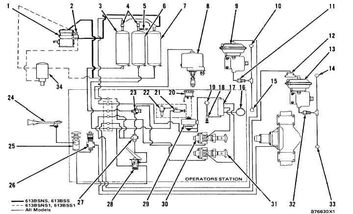 3 Way Globe Valve Diagram, 3, Get Free Image About Wiring