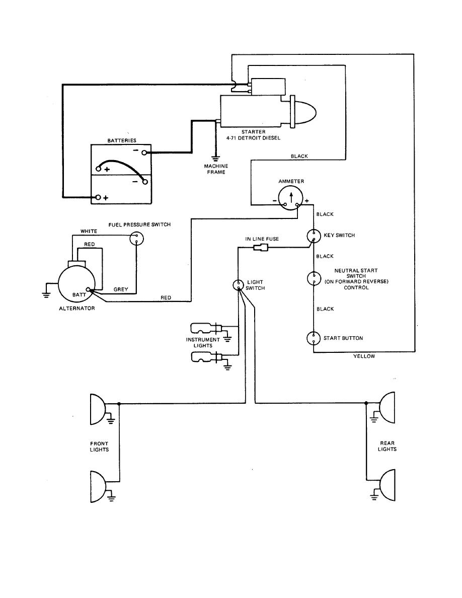 Mkrj45socketwiringdiagram wiring diagram