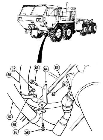 Remove self-tapping screw