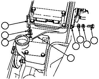 Wiring Harness Retainers Valve Retainer Wiring Diagram